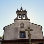 A Nosa Sra das Angustias_Santiago de Compostela_2