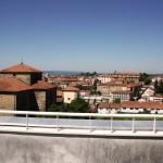 A Trisca_Santiago de Compostela_3