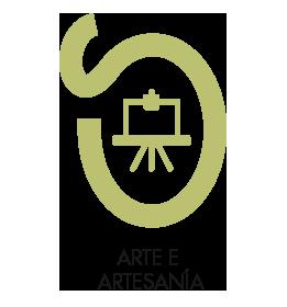Arte-SanPedro