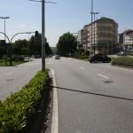 Avenida de Lugo