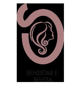 Beleza-SanPedro