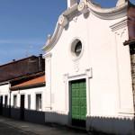 Capela Sto Antonio_Santiago de Compostela_1