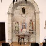 Capela Sto Antonio_Santiago de Compostela_2