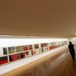 Centro Galego Arte Contemporánea_Santiago de Compostela_4