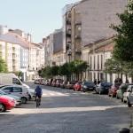 Concheiros_Santiago de Compostela_1