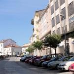 Concheiros_Santiago de Compostela_2