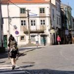 Concheiros_Santiago de Compostela_3