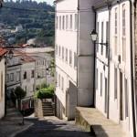 Costa do Veedor_Santiago de Compostela_1