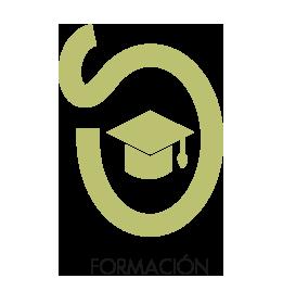 Formacion-San Pedro