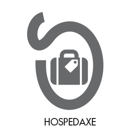 Hospedaxes-SanPedro