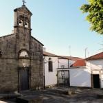 Igrexia San Pedro de Fóra_Santiago de Compostela_1