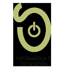 Informatica-SanPedro