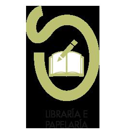 Libraria-SanPedro