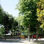 Parque de A Trisca_Santiago de Compostela_1