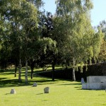 Parque de Bonaval_Santiago de Compostela_1