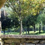 Parque de Bonaval_Santiago de Compostela_2