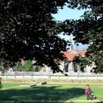 Parque de Bonaval_Santiago de Compostela_5