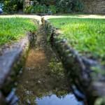 Parque de Bonaval_Santiago de Compostela_6