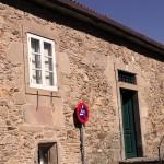 Pazo de Belvís_Santiago de Compostela_1