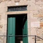 Pazo de Belvís_Santiago de Compostela_2