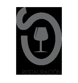 Restauracion-SanPedro