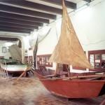 San Domingos de Bonaval_Museo do Pobo Galego_Santiago de Compostela_5