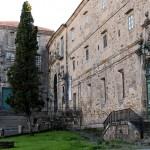 San Domingos de Bonaval_Santiago de Compostela_1
