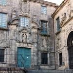 San Domingos de Bonaval_Santiago de Compostela_2