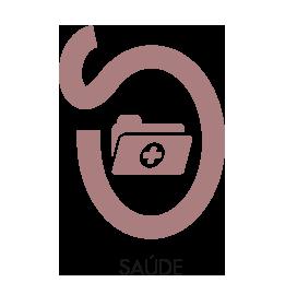 Saude-SanPedro