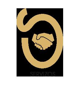Servizos-SanPedro