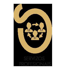 ServizosProfesionais-SanPedro