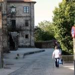 Sta María de Belvís_Santiago de Compostela_2