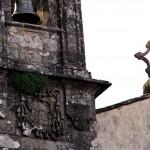Sta María de Belvís_Santiago de Compostela_4