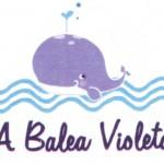 A Balea Violeta San Pedro Santiago de Compostela