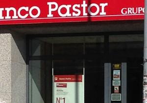 Banco Pastor Concheiros