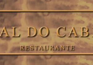 Casal do Cabildo