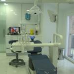 Clínicas Innova Dental Santiago de Compostela (3)