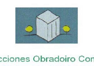 Construcciones Obradoiro Santiago de CompostelaDe