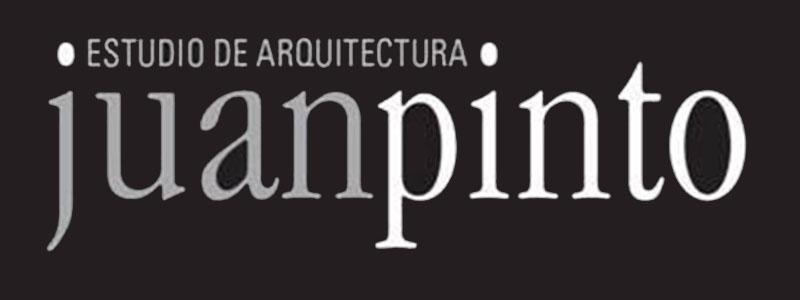 Arquitectura Juan Pinto