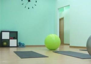 Fisioterapia Mera San Pedro Santiago de CompostelaDe