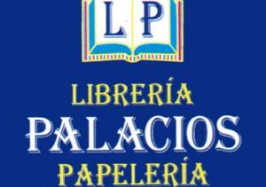 Librería Palacios