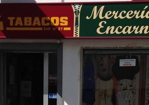 Mercería Encarnita