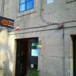 Restaurante Petiscos Santiago de Compostela (4)