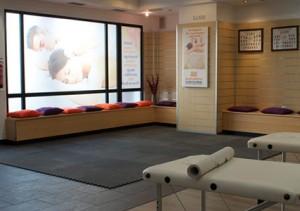 agamatema-academia-galega-de-masaje-y-terapias-manualesde