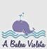logo_Balea_Violeta logo mini
