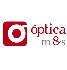 logo_optica mini