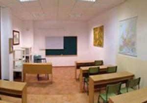 Academia Galileo