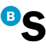 Banco-Sabadell logo mini