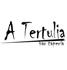 Bar-Tapería-Tertulia-Santiago-de-CompostelaDe-logo mini