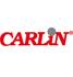 Carlin San Pedro Santiago de Compostela logo mini